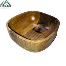 چوبی آماهوم