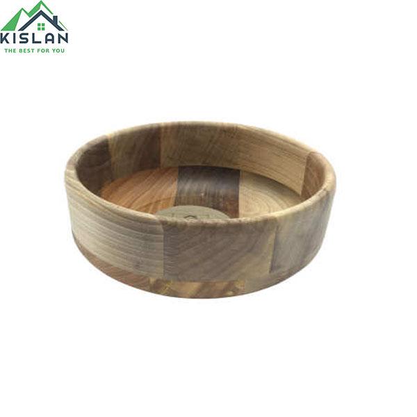 گرد چوبی