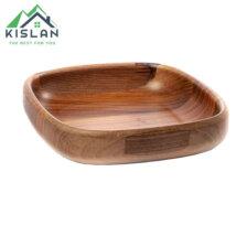 سوپخوری چوبی فنیس آماهوم